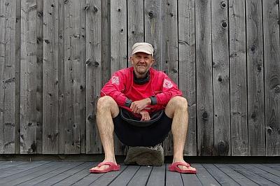 Workshop Reisefotografie mit Jörk Knorr